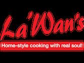LaWan's Soul Food